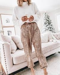 Pin by Twila Ray on my style | Casual christmas party outfit, Holiday party  outfit, Christmas party outfits