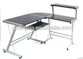 japanese office furniture. Japanese Computer Desk Modern Office Furniture DX 402c S