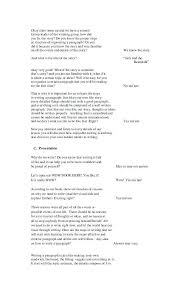 Essay Writing Lesson Plans High School | Textpoems.org