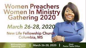 Tasha Dillon Ministries - Home | Facebook