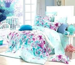 cute tween bedding teenage sets queen contemporary bedroom girl comforter ideas wall colors