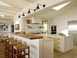 traditional open kitchen designs. Traditional Open Kitchen Designs N