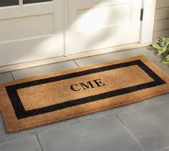 open door welcome mat. The Gallery For \u003e Open Door Welcome Mat