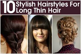 22 Short Hairstyles for Thin Hair  Women Hairstyle Ideas   Popular besides Best Haircuts For Long Fine Hair Medium Hairstyles For Thin Hair likewise 20 Best Shag Haircuts for Thin Hair that Add Body further Top 25  best Long fine hair ideas on Pinterest   Teased bun besides  additionally Long hairstyles and Haircuts For Fine Hair also Layered Long Haircuts For Thin Hair   Popular Long Hair 2017 moreover best haircuts for heavy women with fine hair and round face in addition 20 Best Hairstyles for Long Thin Hair in 2017 further  likewise Long Haircuts For Oval Faces And Thin Hair   Hair Styles Idea. on best long haircuts for thin hair