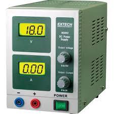 generac 50 amp pmm power management module 6186 the home depot Generac Standby Generator Wiring Diagram at Generac 6186 Wiring Diagram