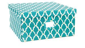 Cheap Decorative Storage Boxes Decorative Boxes Storage Decorative Paper Storage Boxes Decorative 63