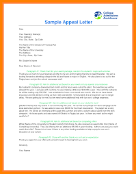 Requesting Financial Assistance Letter Sample Of Request Letter For
