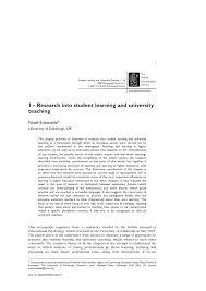 the online education essay better