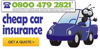 Car Insurance Quotes Pa New Car Insurance Quotes Pa Compare Unique Cars Insurance Quote