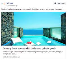 Travel Ads 10 Tips To Create Captivating Facebook Travel Ads By Ashley Proceviat