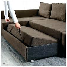 ikea l shaped sofa bed furniture sofas furniture sofa come bed awesome corner sofa bed with