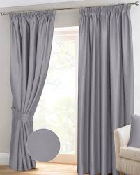 Dunelm Mill Kitchen Curtains Pencil Pleat Blackout Curtains Bestcurtains
