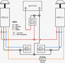 2006 yamaha kodiak wiring diagram wiring diagram for you • 2006 rhino 660 wiring diagram wiring library rh 80 chitragupta org 2006 yamaha kodiak 400 wiring diagram 2004 yamaha kodiak wiring diagram