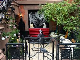 Outdoor Halloween Props Scary Halloween Props All Things Good