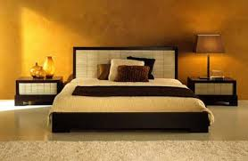feng shui bedroom tips the top 5 tips for immediate results bedroom tip bad feng shui