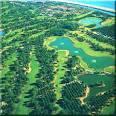 Golf, Turkey