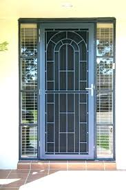 decorative screen door grills decorative screen door grills decorative screen door grates decorative screen door push decorative screen door