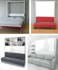 Kali Sofa. Kali Sofa Twin Wall Bed