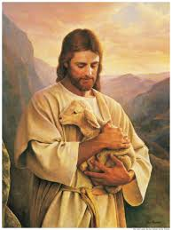 Jesus Wallpapers for Android - APK Download