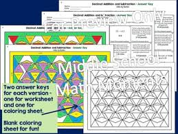 Decimal Operations Color with Math by Misty Miller   TpT besides Color By Number Division   Division  Worksheets and Number besides CNJ9 Cool Guy color by number   Coloring Squared likewise Math art worksheets by Math Crush additionally  in addition  moreover  further Multiplying Decimal Numbers Worksheets   Education additionally Best 25  Powers of 10 ideas on Pinterest   Free slider  Place besides Halloween Color By Number  Multiplying Decimals    Multiplying likewise Multiplication with Decimals   Worksheet   Education. on decimal operations color by number math worksheets