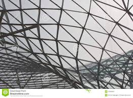 architectural detail photography. Exellent Architectural Download Comp Inside Architectural Detail Photography J