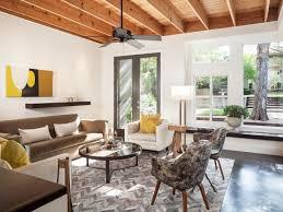 Austin Home Remodeling Decor Design Best Design Ideas