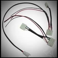 modern triumph chopper style wiring diagram wiring diagram and cafatildecopy racer wiring bikebrewers