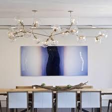 the actual deal designer lindsey adelman s authentic increase increase burst gentle fixture chandelier photograph joseph de leo lighting that makes it