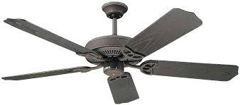 craftmade outdoor ceiling fan d a c b db outdoor patio ceiling fan modern kit craftmade galvanized outdoor ceiling