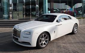 rolls royce wraith white. rollsroyce wraith u0027inspired by filmu0027 debuts as launch film is accepted into bfi national archive rolls royce white o