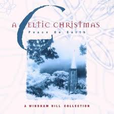 Celtic Christmas - A Celtic Christmas: Peace on Earth - Amazon.com ...