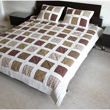 queen size quilts – massagroup.co & queen size quilt kits sale bedspread dimensions bed quilts sets guest cabin Adamdwight.com