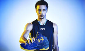 under armour stephen curry. stephen curry speaks out against under armour ceo\u0027s support for trump | the drum o