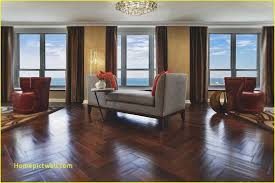 Awesome Dark Oak Hardwood Flooring Home Furniture And Wallpaper Design