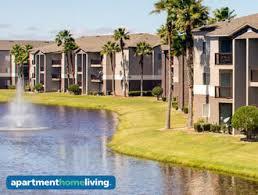2 bedroom apartments for rent tampa fl. valencia at westchase apartments 2 bedroom for rent tampa fl