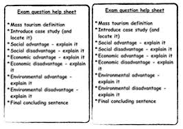 essay examples about life english pt3