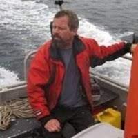 Gordon Middleton Obituary - Death Notice and Service Information