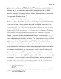 narration and description essay competition