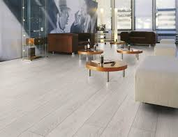 if you want to create a rustic atmosphere with modern country style opt for extra large plank laminate floors that s the message from the eplf european