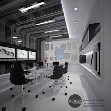 apples office. meeting room istore apple office concept timeline of future apples office