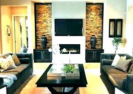 tv mount over fireplace above fireplace mount fireplace ideas what to put under wall mounted fireplace