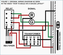 Clean Electrical Transformer Wiring Diagram Single Phase Transformer furthermore  moreover 120v Isolation Transformer Wiring Diagram   Electrical Work Wiring besides Instrument transformers  CTs  VTs  in the system likewise  further Utility Transformer Wiring Diagrams   DIY Wiring Diagrams • further 120v Isolation Transformer Wiring Diagram   Anything Wiring Diagrams in addition Electrical transformer hook up further Category Wiring Diagram 120   Wiring Diagram furthermore Control Transformer Wiring Diagram Images together with . on electrical transformer wiring diagram