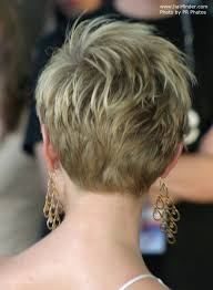 as well  further Best 25  Undercut hairstyles women ideas only on Pinterest together with Best 25  Curly undercut ideas on Pinterest   Undercut pixie besides Best 25  Undercut short hair ideas on Pinterest   Short hair also  moreover  in addition  moreover Best 25  Short female haircuts ideas on Pinterest   Highlights for moreover  together with . on the best pixie undercut hair ideas on pinterest undercuts for women over 50 haircuts