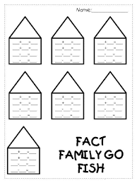 as well Fact Family Multiplication And Division Worksheets   Koogra as well Fact Families Addition Subtraction 1st Grade Math Youtube Free And likewise Fact Family Worksheets Printable Activity Shelter For Chi   Koogra likewise  together with Number Family Worksheets For Kids Activity Shelter Math in addition Math Fact Family Worksheets   Koogra likewise Addition And Subtraction Fact Families Worksheets   Koogra also Fact Family Worksheets Printable Activity Shelter Addition And as well Spiral Subtraction Facts Fact Family Worksheets Addition And Pdf A besides Family Theme Page At Enchantedlearning     Koogra. on fact family worksheets printable activity shelter for chi koogra
