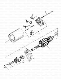white outdoor 13a2771g790 lt 542g (2005) starter diagram and parts White LT542G Wire Diagram at White Lt542g Wiring Diagram