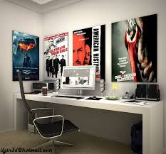 Marvel Bedroom Accessories Study Room Table Eco Friendly Study Room China Study Room