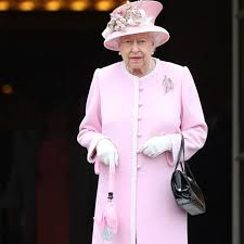About Her Majesty The Queen - Royal.uk