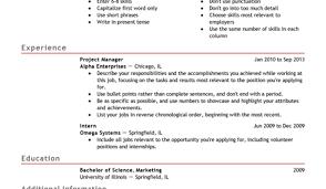 Resume Resume Bullet Points Prominent Resume Bullet Points For Cna