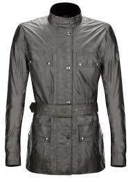 belstaff tt zero racing nylon lady women s clothing belstaff clothing belstaff leather jacket quality classic fashion trend