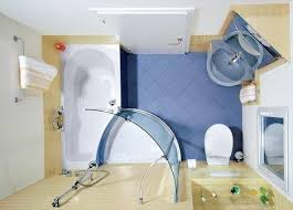 Small Picture Ideas To Remodel Small Bathroom Absolutely Stunning Walkin